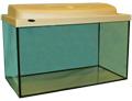 Wromak-akvaariopaketti 52 litraa