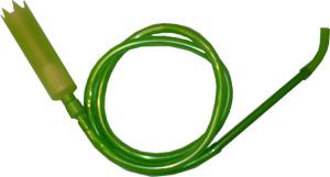 Resun SC-200 Lappo vihreä